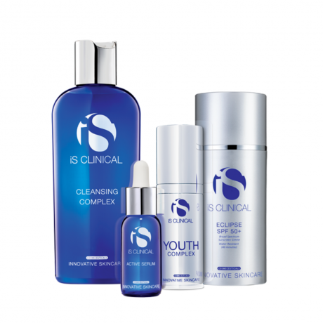 is-clinical-pure-renewal-collection